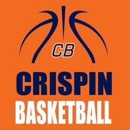 Home of Crispin Basketball