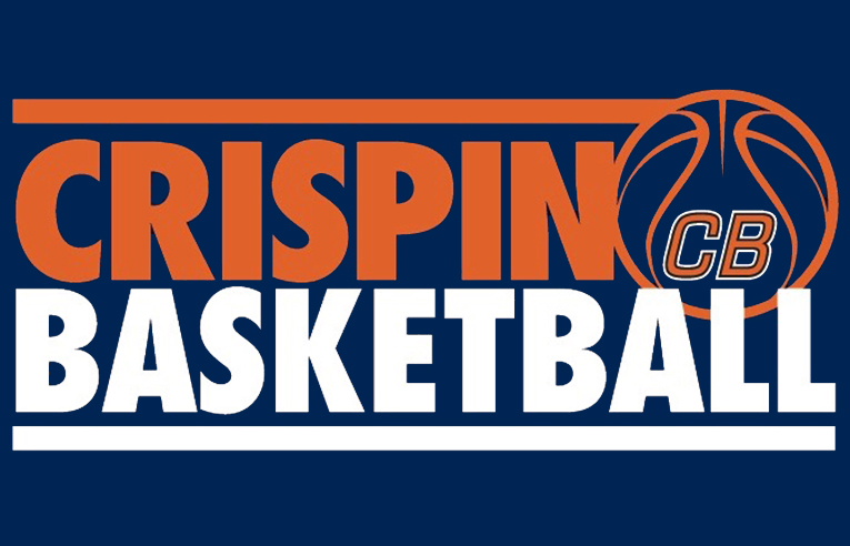 Announcing our 2019-2020 Partnership with the Washington Township Boy's Basketball Travel Program
